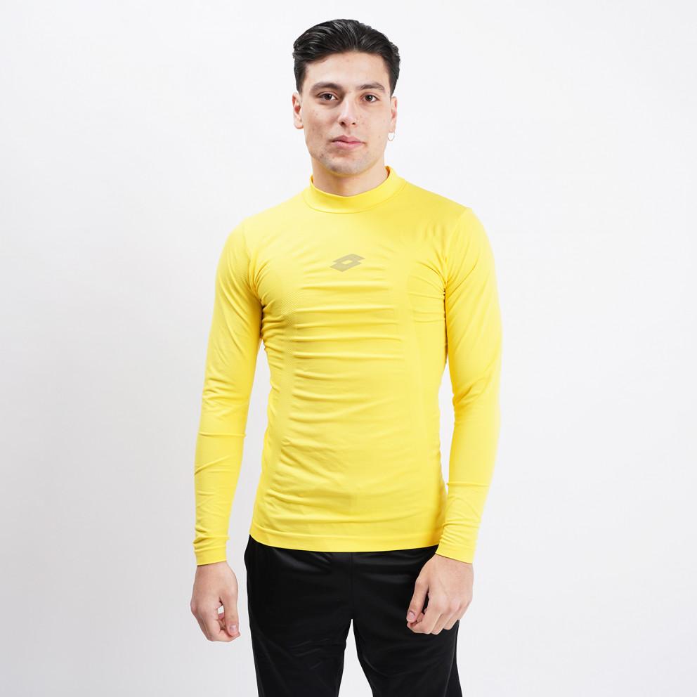LOTTO Delta Ανδρική Ισοθερμική Μπλούζα