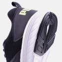 Puma NRGY Comet Ανδρικά Παπούτσια για Τρέξιμο