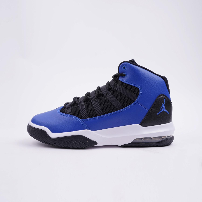 Jordan Max Aura Παιδικά Παπούτσια (9000072403_34605)