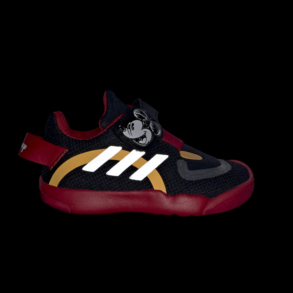 adidas Performance Activeplay Mickey Βρεφικά Παπούτσια
