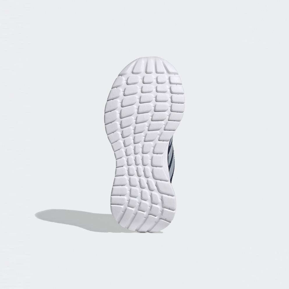 adidas Performance Tensaur Παιδικά Παπούτσια για Τρέξιμο
