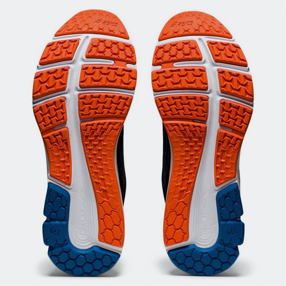 Asics Gel-Pulse 12 Ανδρικά Παπούτσια για Τρέξιμο