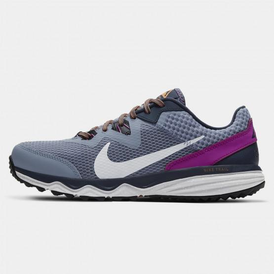 Nike Juniper Trail Γυναικεία Παπούτσια για Trail