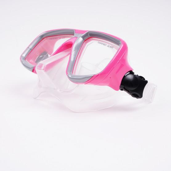 Divetek Div Παιδική Μάσκα