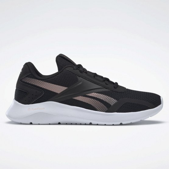 Reebok Sport  Energylux 2 Women's Running Shoes