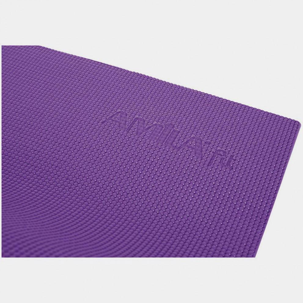 Amila Yoga Mattress 173 X 61 X 0.4 Cm