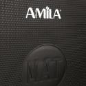 Amila Mattress Pilates Eva 139 X 60 X 1.5 Cm
