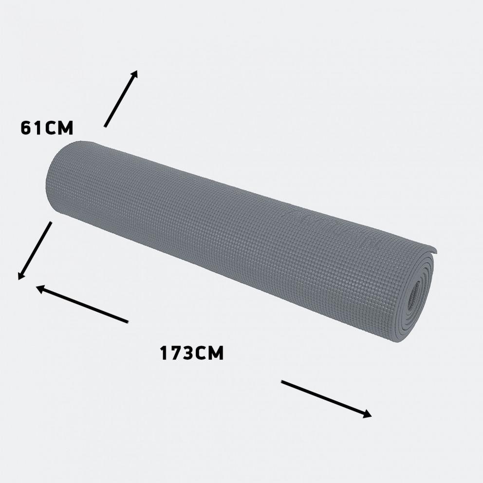 Amila Yoga Mat 61 x 173 x 0,6 cm 1100gr