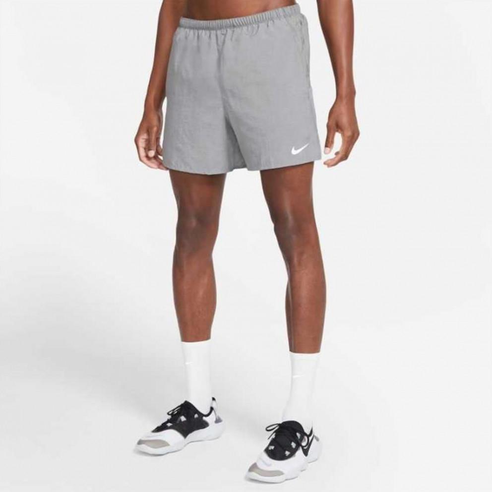 Nike Challenger Ανδρικό Σορτς