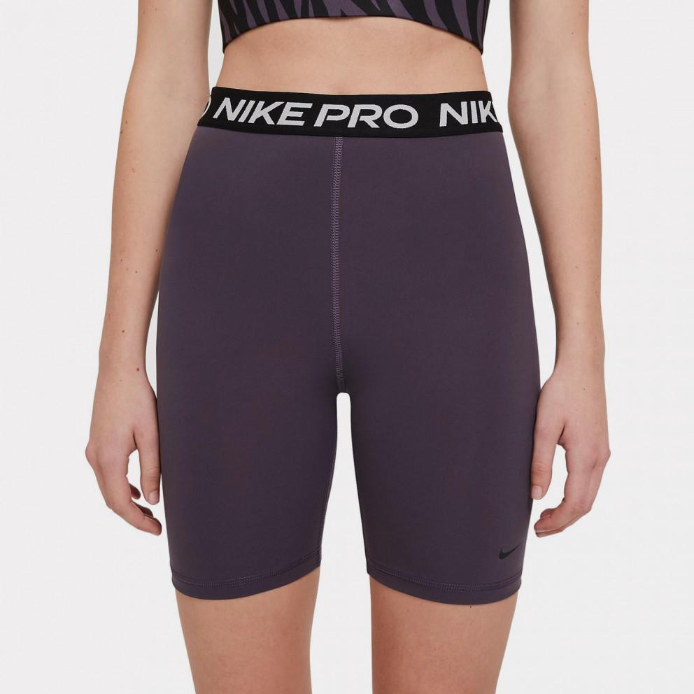 Nike Women's Pro 365 Γυναικείο Κολάν