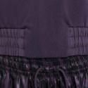 Nike Sportswear Icon Clash Γυναικεία Μπλούζα με Κουκούλα