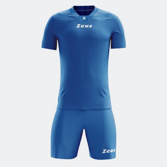 ZEUS Kit Promo Παιδικό Σετ Προπόνησης για Ποδόσφαιρο