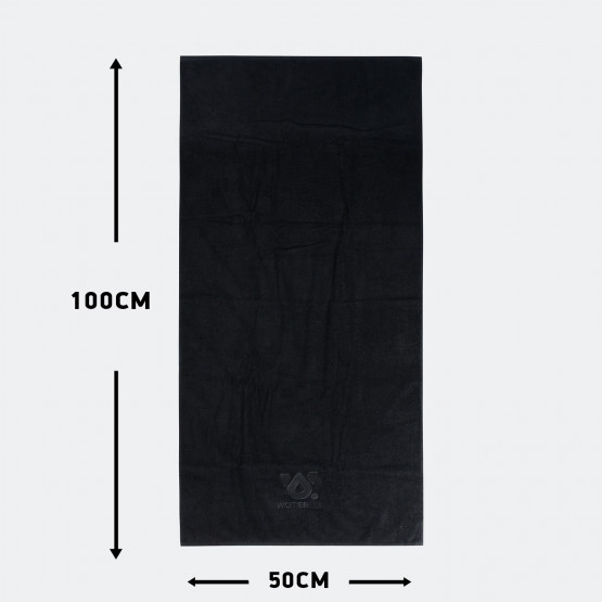 Water Co. Swimming Towel 50 x 100 cm