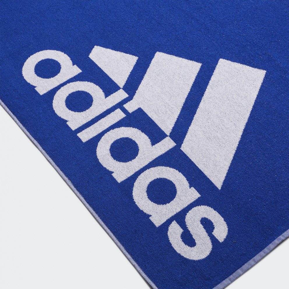 adidas Performance Unisex Towel Large