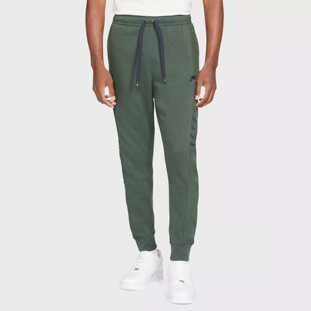 Nike Sportswear Ανδρική Φόρμα