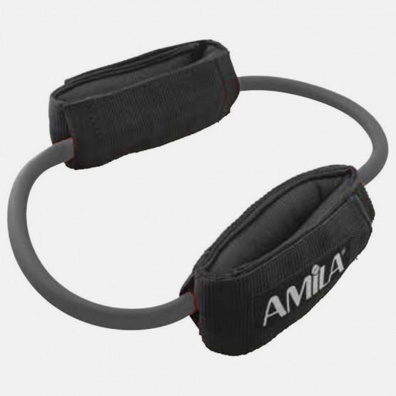 Amila Λάστιχο Ankle Tube, Πολύ Σκληρό + 0,06 cm