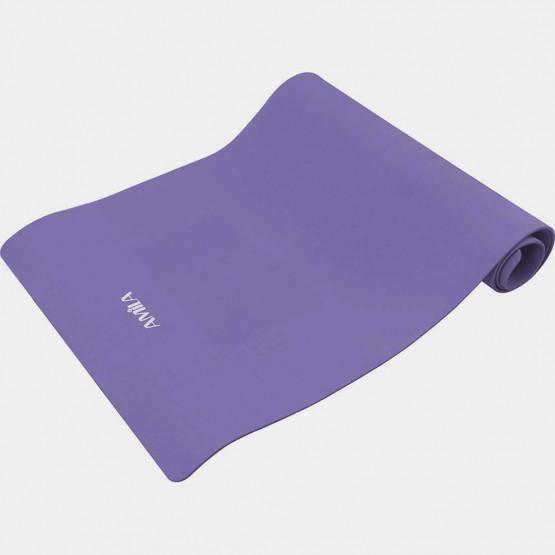 Amila Στρωμα Τρε 6Mm | Στρώμα Γυμναστικής
