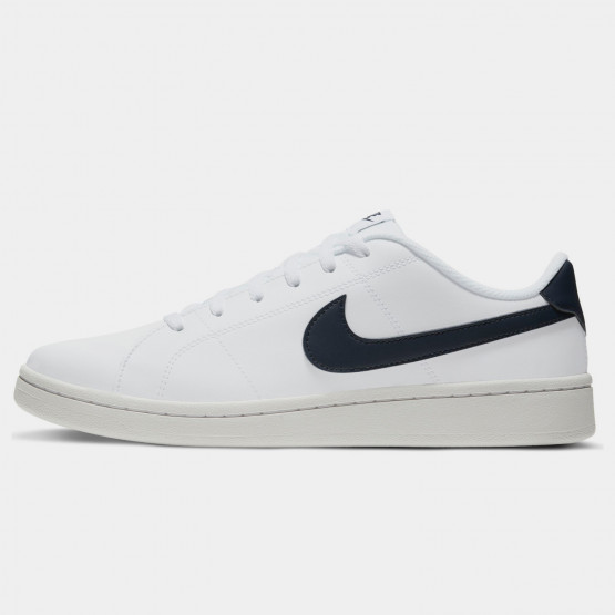 Nike Court Royale 2 Men's Shoes