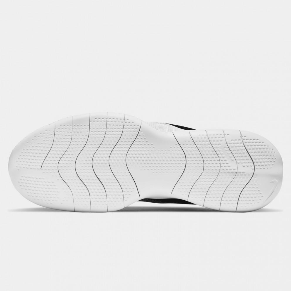 Nike Flex Experience Rn 10 Ανδρικό Παπούτσι για Τρέξιμο