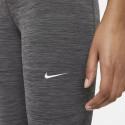 Nike Pro 365 Ψηλόμεσο Γυναικείο Κολάν 7/8
