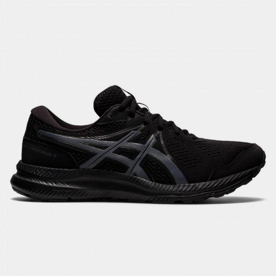 Asics Gel-Contend 7 Men's Running Shoes