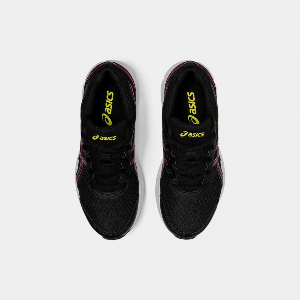 Asics Jolt 3 GS Παιδικά Παπούτσια