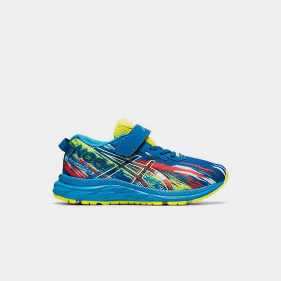 Asics Pre Noosa Tri 13 PS Kids' Shoes
