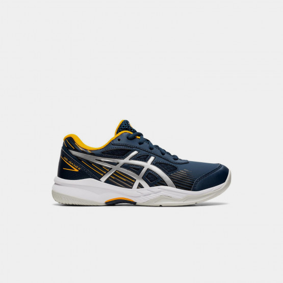Asics Gel-Game 8 Gs Kids' Shoes