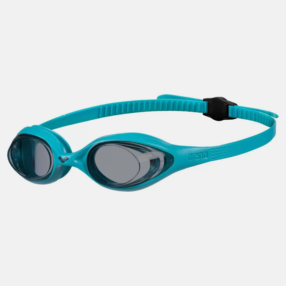 Arena Spider Γυαλάκια Κολύμβησης