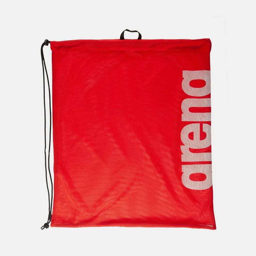 Arena Team Mesh Αθλητική Τσάντα