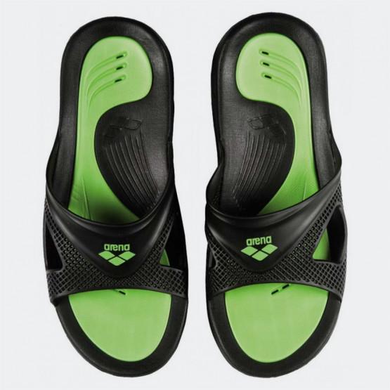 Arena Hydrofit Man Hook Footwear