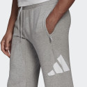 adidas Sportswear Badge of Sport Ανδρική Φόρμα