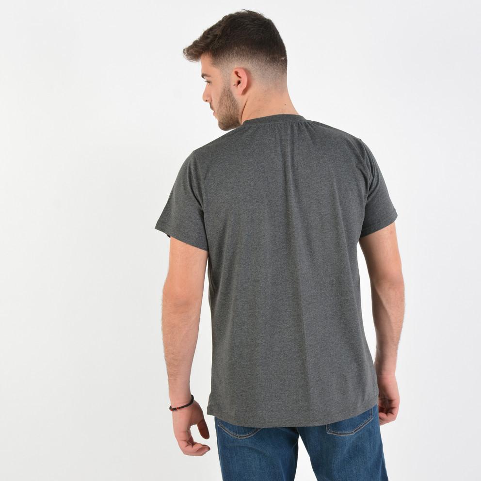 Brotherhood 2-Pack Men's T-Shirts