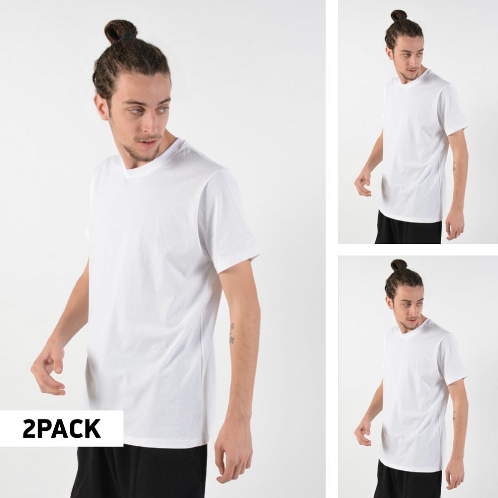 Brotherhood 2-Pack Ανδρικά T-Shirts