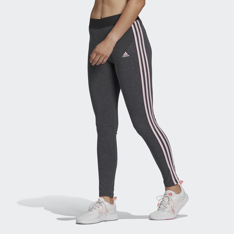 adidas Loungwear Essentials 3-Stripes Leggings Γυναικείο Κολάν (9000068333_50118)