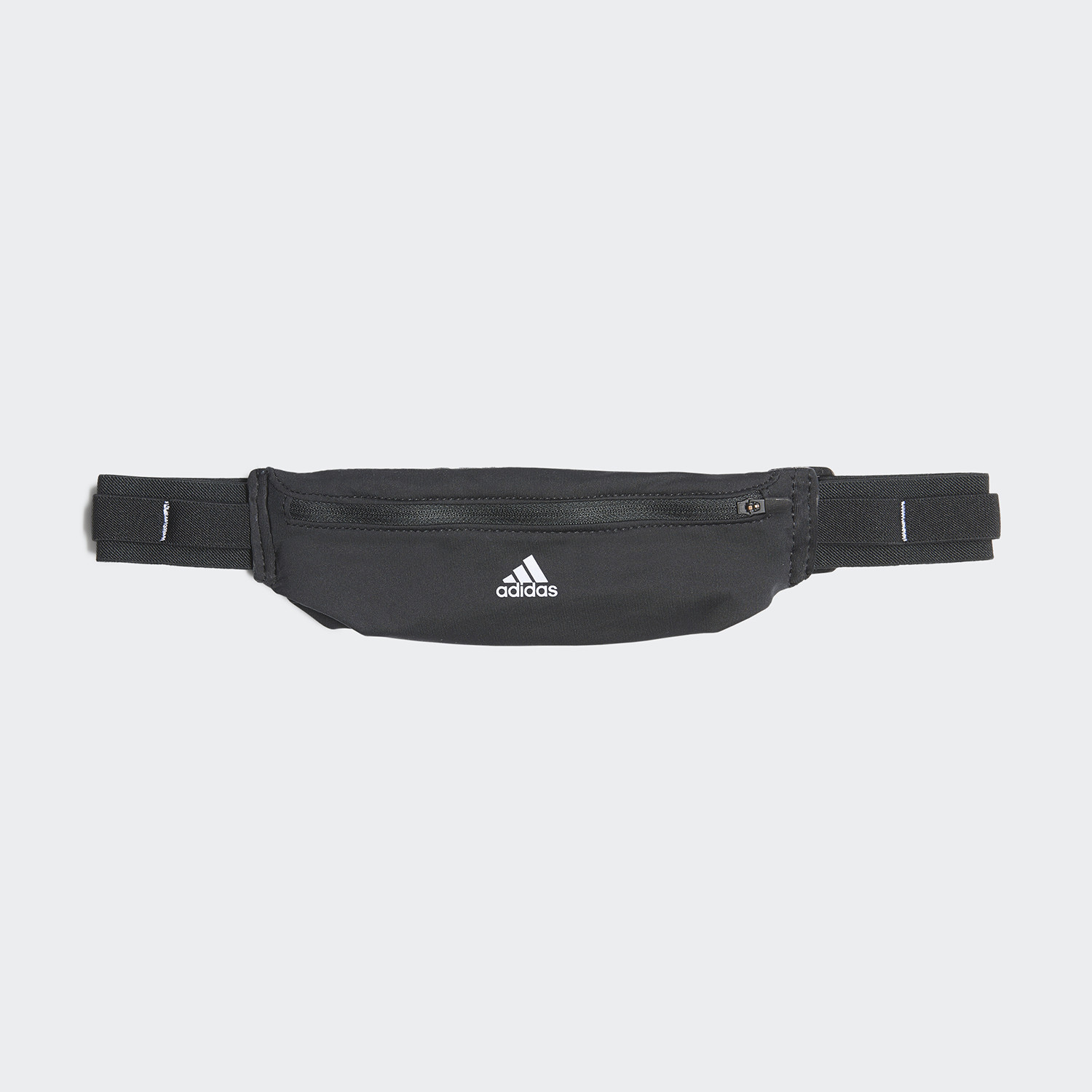 adidas Performance Running Belt (9000068399_1480)