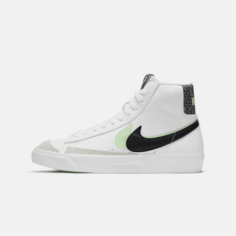 Nike Blazer Mid '77 SE Παιδικά Παπούτσια (9000069486_50474)