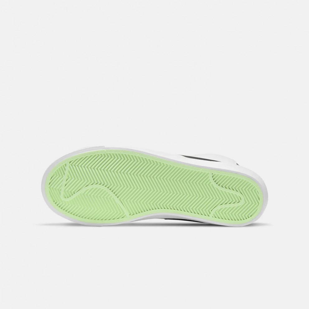 Nike Blazer Mid '77 SE Παιδικά Παπούτσια