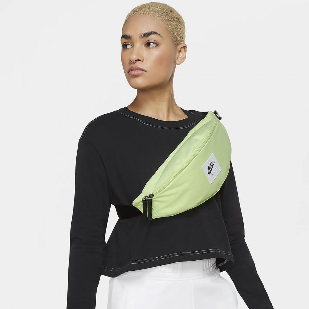 Nike Heritage Hip Pack - Air Τσάντα Μέσης