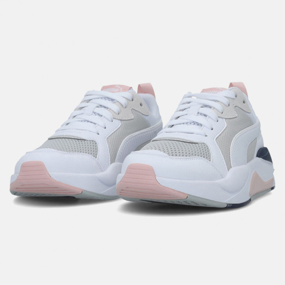 Puma X-Ray Γυναικεία Παπούτσια