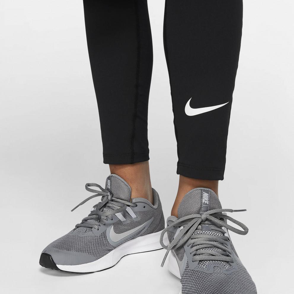 Nike Training Pro Tight Παιδικό Κολάν