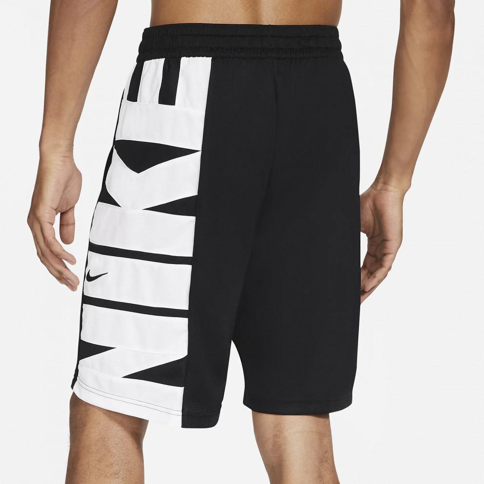 Nike Dri-Fit Starting 5 Ανδρικό Σορτς για Μπάσκετ