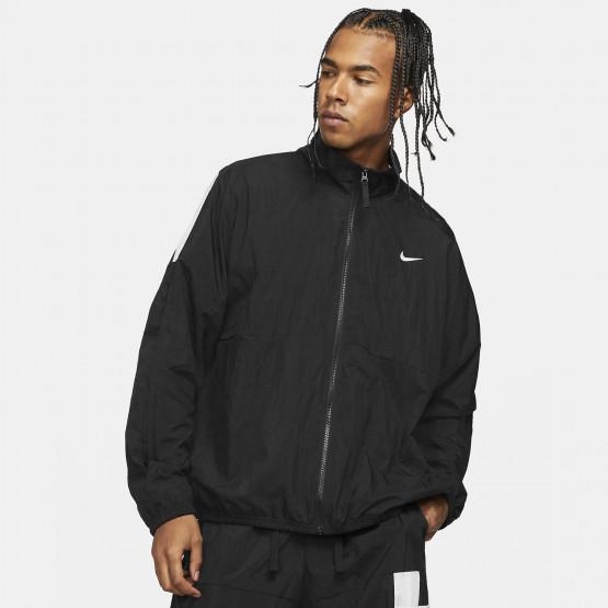 Nike Sportswear Ανδρικό Jacket