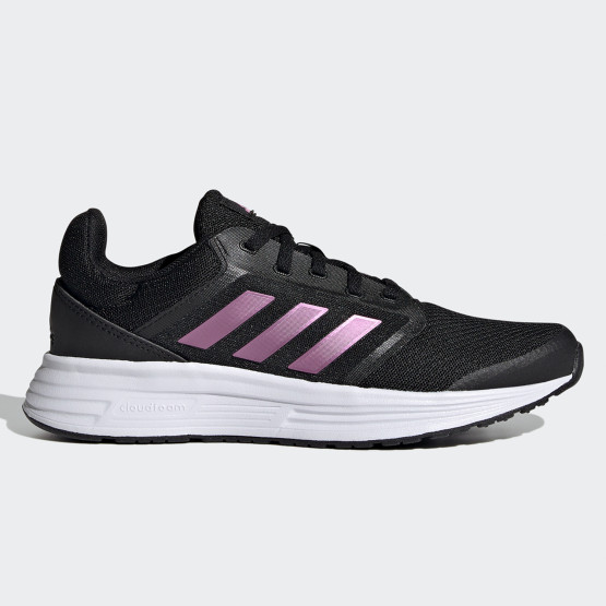adidas Galaxy 5 Women's Running Shoes