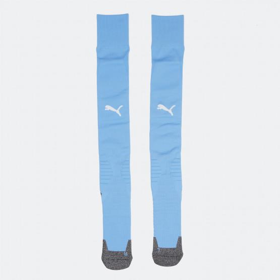 Puma LIGA Socks SOCK