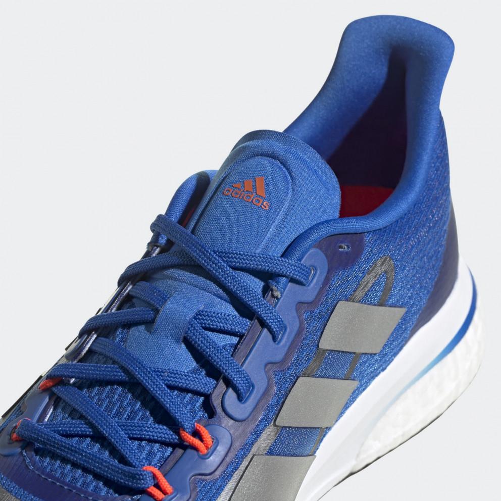 adidas Performance Supernova + Ανδρικά Παπούτσια για Τρέξιμο