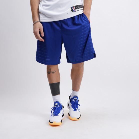 Nike NBA Swingman Los Angeles Clippers Icon Edition Men's Shorts