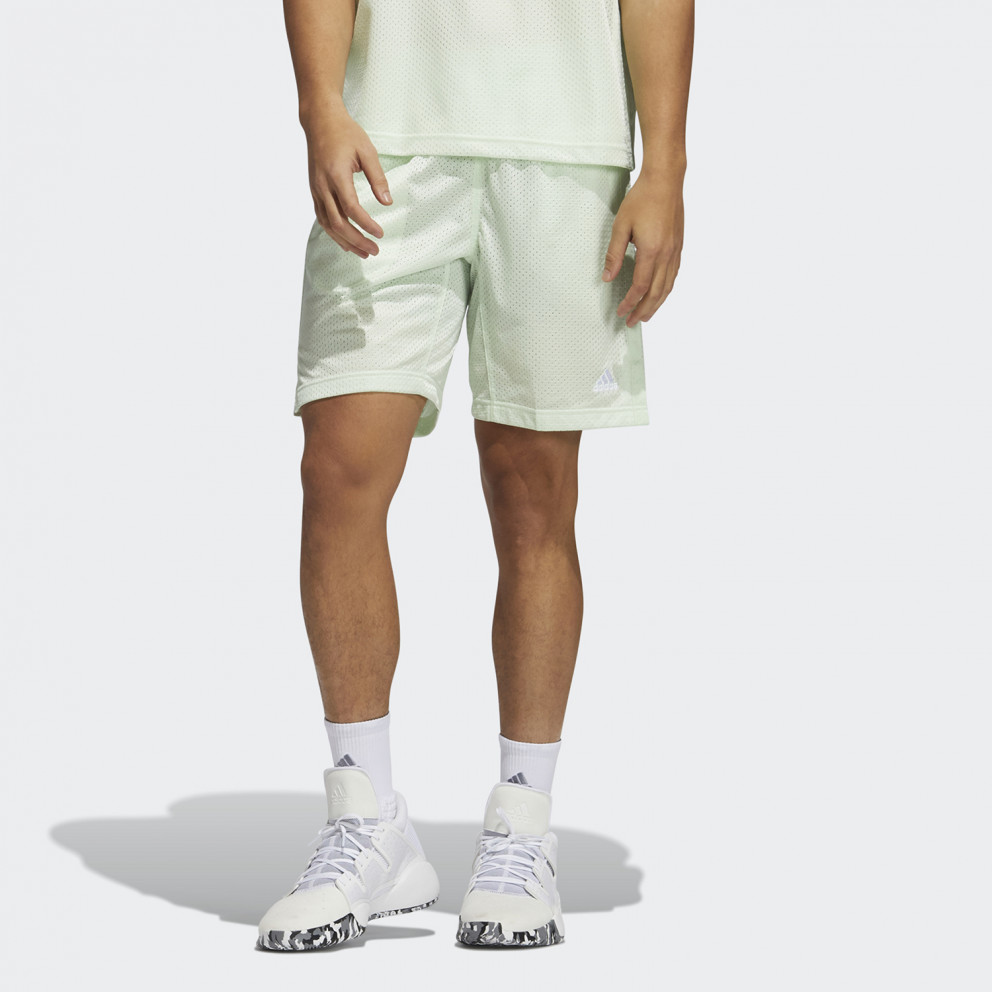 adidas Performance Smr Ld Short Ανδρικό Σορτς