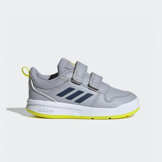 adidas Tensaur Βρεφικά Παπούτσια