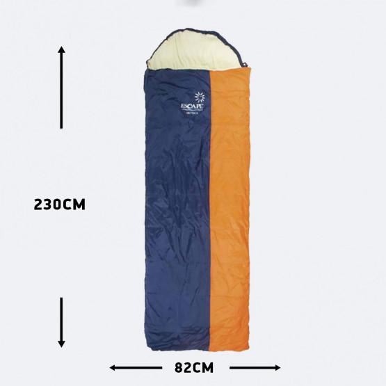 Escape SLeeping Bag Arctica 230 X 82Cm